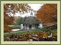 Liselund 5