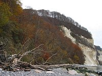 Herbst_Klippen